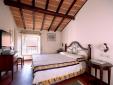 Locanda el Feudo Hotel b&b Emilia-Romagna Castelvetro boutique