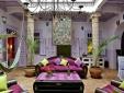 Riad Casa Lila Marrakech Morocco Charming Hotel Luxury