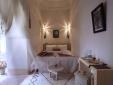 Riad Al Jazira Marrakech Medina Marruecos Hotel con encanto