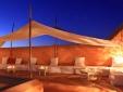Riad Al Jazira medina marrakesh hotel beste