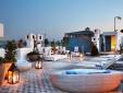 Heure Bleue Palais essaouira boutique luxus romantik