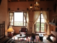 Chez Momo Hotel near Marrakech room