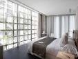 Hotel Palacio de los Patos Granada Hotel design