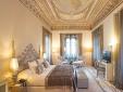 Hotel Palacio de los Patos Granada Hotel beste