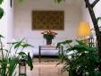 Riyad El Cadi Hotel Marrakesch Boutique - Suite Junior