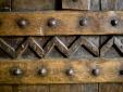 Riyad El Cadi Hotel Marrakesch boutique - Abendessen
