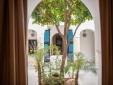 Riyad El Cadi Marrakesh boutique - Dining