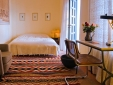 Riyad el Cadi Hotel Marrakesh boutique riad