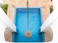 Riyad El Cadi Hotel Marrakesch boutique - Zimmer