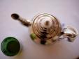 Riyad El Cadi Hotel Marrakesch Boutique - Doppelzimmer