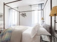 Le Stanze di Santa Croce Hotel informal simple pleasures authentic environment