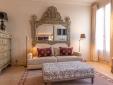 Hotel daniel Paris boutique hotel  besonders luxuriös aussergewöhnlich trendig schick cool klein
