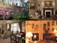 Draycott Hotel london luxus best romantik