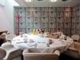 The Zetter Hotel Clerkenwell Road City of London Boutique Luxury