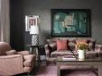 The Soho Hotel London trendy beste luxus
