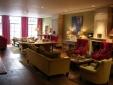 The Soho Hotel London Hotel