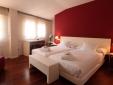Hotel Gran Claustre Altafulla Spain Standard