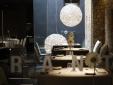 Hotel Gran Claustre Tarragona b&b spa boutique