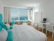 Relais Blu Sorrento amalfi koast romantik beste hotel butique