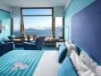 Maison La Minervetta Sorrento  beste romantik boutique hotel