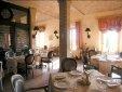L'Andana Tenuta la Badiola Tuscany Hotel Spa boutique luxus