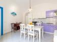 Kitchen Casa Bougainvilea