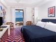 Night View Hotel