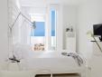 Casa Angelina Costa Amalfitana Hotel boutique romantik beste