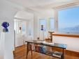 Casa Angelina Costa Amalfitana Hotel boutique romantik