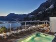 Casa Angelina Praiano Italy Luxury Hotel