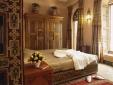 Riyad Al Moussika Marrakesch boutique b&b medina hotel