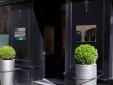 Le Senat Hotel Boutique Paris