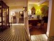 Hotel des deux Rocs seillans b&b beste