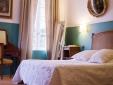 Hotel des deux Rocs seillans b&b romantik
