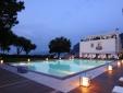 jk capri luxus hotel