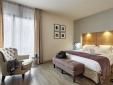 neri hotel barcelona hotel design beste