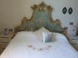 Genius Loci Country Inn Hotel Umbria