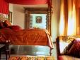 Riad Enija Marrakesh hotel romantik