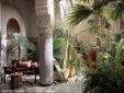 Riad Enija Marrakesh Hotel