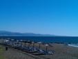 Amanhavis Beach