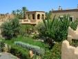 les Jardins de Skoura Ouarzazate Riad hotel Charming Guests House