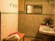 Riad Al Bartal Fez Hotel boutique