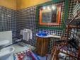 Riad Dar Córdoba Fez Marokko Boutique Hotel