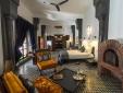 Riad Laaroussa Fès Morocco Maison Laaroussa House Terrace
