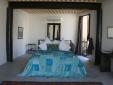 Riad Laaroussa Fès Morocco Maison Laaroussa Living Room
