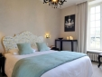 Ty mAd Boutique hotel design