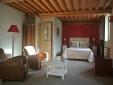 La Cour Sainte Catherine Honfleur Hotel beste b&b