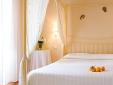 Hotel Nord Estellencs Mallorca B&B