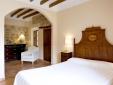 Room with terrace/balcony