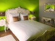 Tapada do Gramacho Algarve hotel boutique